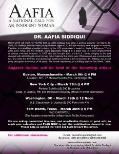 78156_Aafia_Flyer_FINAL-1-232x300