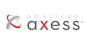 American_Axess