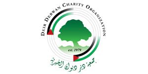 DD_Charity