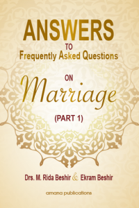 FAQs_Marriage_Cover__58068.1442264005.332.500-200x300