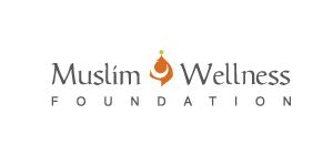 Muslim_Wellness