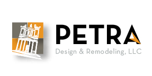 Petra_Logo_Modified