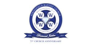 SBC_Anniversary-1