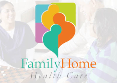Family Home Health Care
