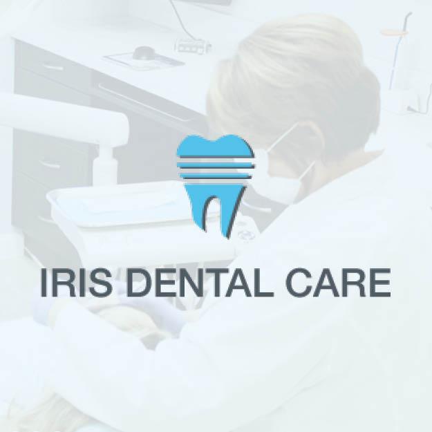 Iris Dental Care