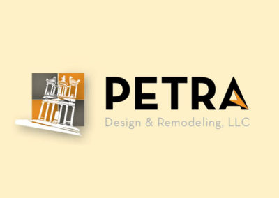 Petra Design and Remodeling LLC
