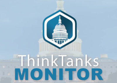Think Tanks Monitor