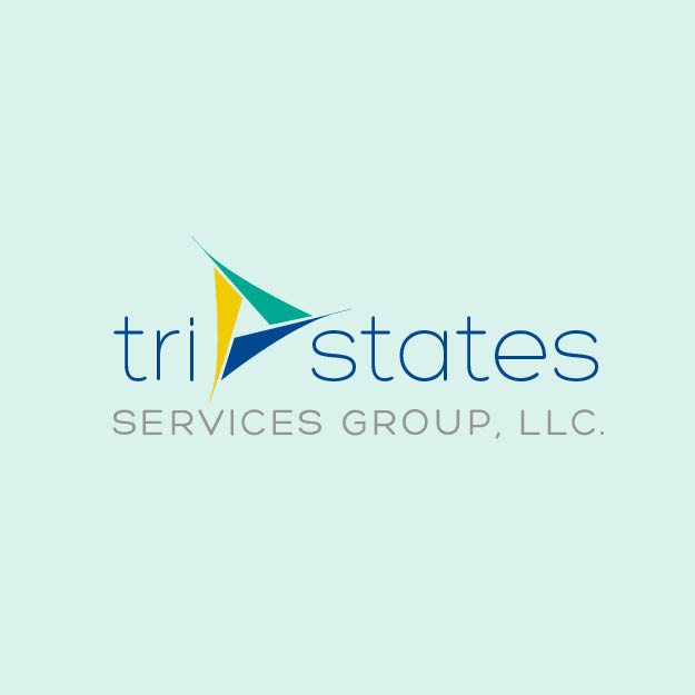 Tri states